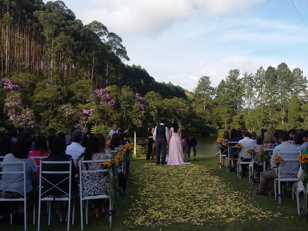 Home Espaço Recanto Das Flores Casamentos Aniversários