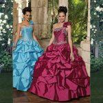 Classy-font-b-Dress-b-font-For-15-Years-Vestidos-De-15-Anos-Superior-Debutante-Gown